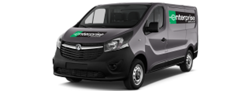 Opel Vivaro  cheap rental car oneway Frankfurt am Main